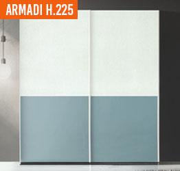 armadi h.225