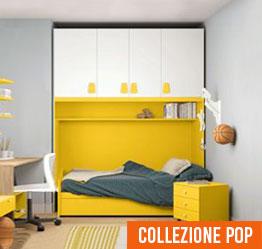 collezione pop