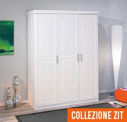 Collezione Zit
