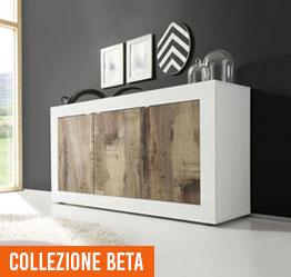 collezione beta