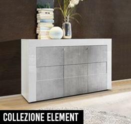 collezione element