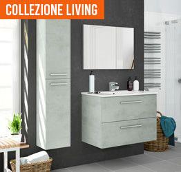 collezione living