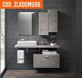 mobili per bagno offerte