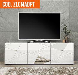 mobili porta tv moderni