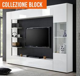 collezione block