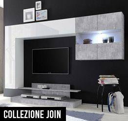 collezione join