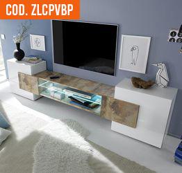 moderni mobili porta tv