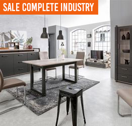 sale complete industry