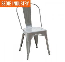 sedie industry