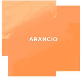 Camerette Arancio