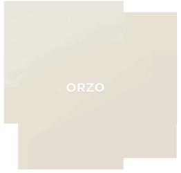 Camerette Orzo