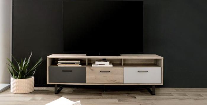 porta tv lappo