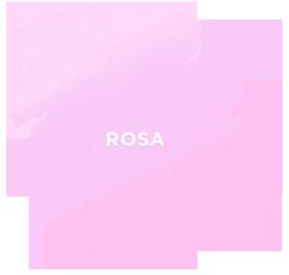Camerette Rosa